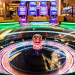 77BetSG: The Best in Online Casino Gaming History