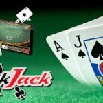 Are You Fully Aware About Playing in Online Blackjack
