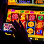 Economical Merits of Actively playing On the web Slot machine games